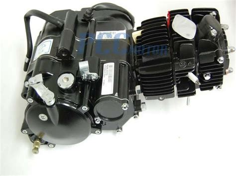 Lifan 150cc Motor Engine Xr50 Crf50 Crf70 Sdg Ssr 110