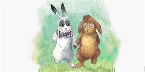 john olivers childrens book  mike pences gay rabbit  completely sold  student