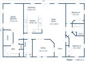 basic floor plan metal buildings with living quarters metal buildings as