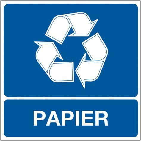 le bureau le havre tri du papier les entreprises soumises à cette loi