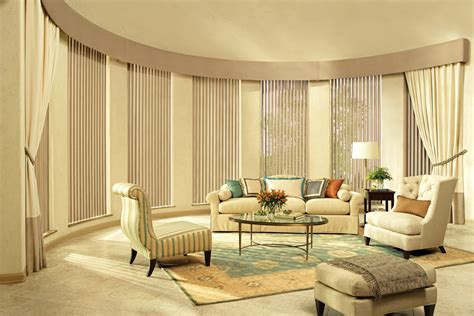 vertical blinds horizontal blinds wood blinds