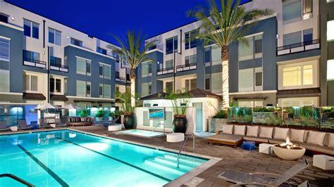 Renting A Condo Vs Apartment  Rentcom Blog