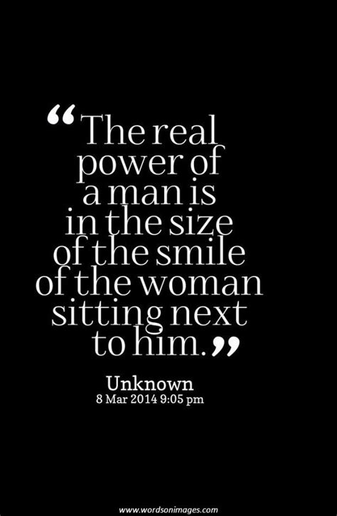 Inspirational Smile Quotes Quotesgram. Music Quotes From The Bible. Bible Quotes Love Relationships. Friendship Quotes With Dogs. Quotes To Live By From Songs. Family Quotes Unconditional Love. Instagram Quotes You Make Me Smile. Friday Quotes Gif. Love Quotes About Eyes
