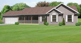 house plans with front porches house plans with front porches