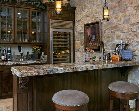 Bar & Entertainment   Colonial Marble & Granite