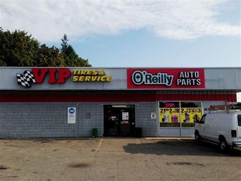 l parts store near me o 39 reilly auto parts augusta maine me localdatabase com