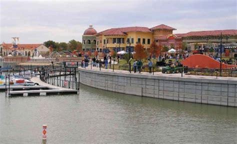 Lake Hubbard Boat Rental by Dallas Boating Guide Boatsetter