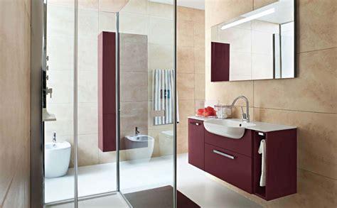 ikea bathrooms ideas ikea bathroom design ideas myfavoriteheadache com