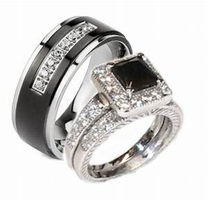 comfort fit wedding band 7 unique harley davidson With custom wedding band to fit engagement ring