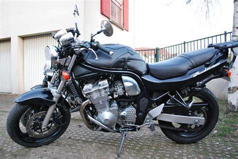 97 Suzuki Bandit 600 by 1997 Suzuki Gsf 1200 N Bandit Moto Zombdrive