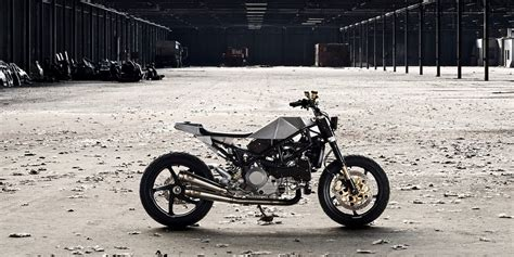 Ducati Motorbike Motorcycle Bike Superbike Wallpaper