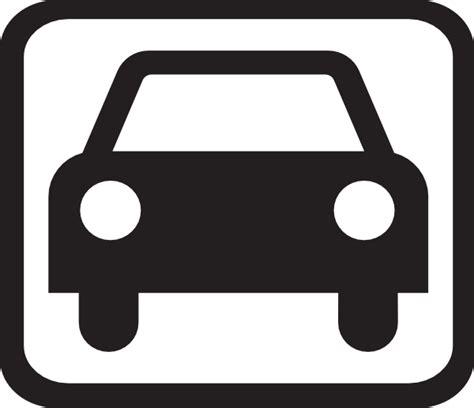 Small Car Park Clip Art at Clker.com - vector clip art ...