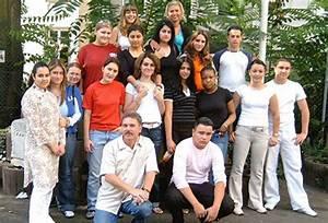 Ludwig Börne Schule : schuljahr 2004 2005 ~ Indierocktalk.com Haus und Dekorationen