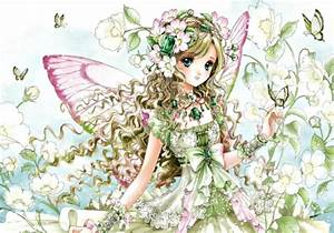 Butterfly wings - Other & Anime Background Wallpapers on ...