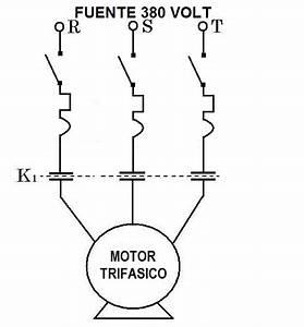 File Diagrama Coneccion Motor Trifasico Jpg