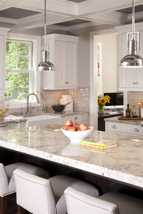 tile kitchen countertops pictures 22 best barstools i images on counter 6167