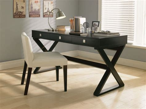 cheap study desk home furniture design