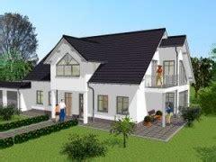 haus mit 4 kinderzimmern einfamilienhaus mit 3 6 kinderzimmern f 252 r gro 223 familien