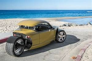 Future Laguna 4 : vanderhall laguna cool car stuff pinterest bright future trike motorcycle and motor works ~ Maxctalentgroup.com Avis de Voitures