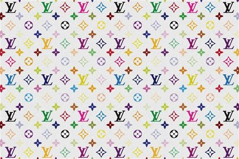 Louis Vuitton Wallpapers ·①