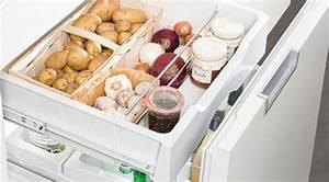 Kartoffeln Und Zwiebeln Lagern : kartoffeln lagern 4 tipps die sie beachten sollten i liebherr freshmag ~ Markanthonyermac.com Haus und Dekorationen