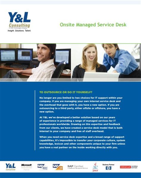 help desk solutions help desk solutions and services san antonio managed it