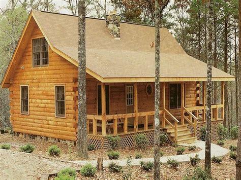 log cabin homes prices log home kits floor plans log modular home prices log