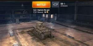compatibility report for windows 10 world of tanks blitz on windows 7 download gameplay and