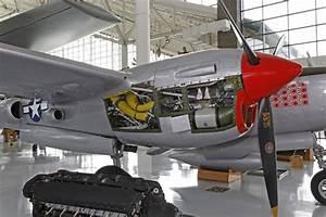 Lockheed P