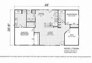 Floor Planner Online Modern Home Design Ideas Floor Plan