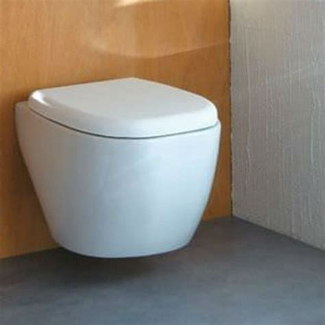 vaso arredo moderno vaso sospeso in ceramica arredo bagno moderno design
