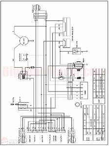 Afebb Coot Atv Wiring Diagram