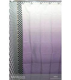 purple ombre curtains walmart 1000 images about bathroom on striped shower
