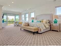 Bedroom Carpeting Ideas by Interior Design Ideas Home Bunch Interior Design Ideas