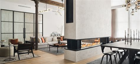 tenore   element   fireplace direct