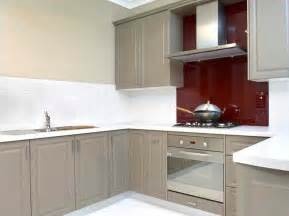 mills pride cabinets beautiful mills pride cabinet doors 5 kitchen cabinet