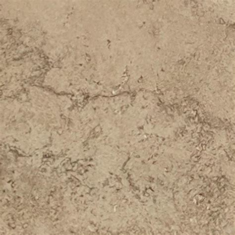 noce ceramic tile shop del conca roman stone noce thru body porcelain floor and wall tile common 6 in x 6 in