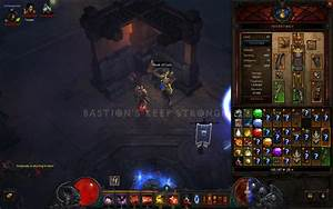 Ptr S2 Lvl67 Diablo 3 News Forums And Wikis