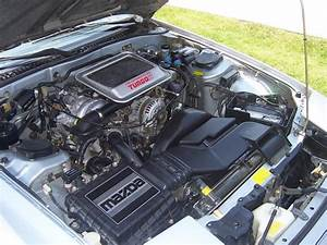 2001 Bmw 740il Engine Wanted  2001  Free Engine Image For