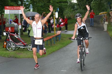 e bike versicherung huk 3 huk coburg run and bike team marathon 2008 coburg