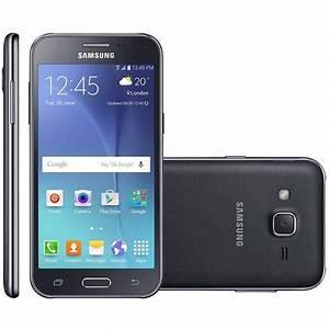 Lemcell Tutoriais  Esquema El U00e9trico Samsung Sm J200 Galaxy J2 Manual De Servi U00e7o