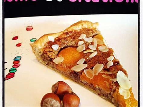 cuisine et citations recettes de tarte aux abricots de cuisine et citations le
