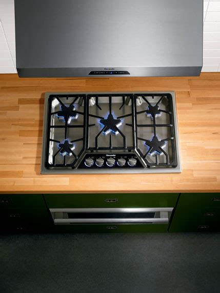 thermador cooktops arizona wholesale supply