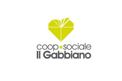 Www Il Gabbiano It - cooperativa sociale quot il gabbiano quot