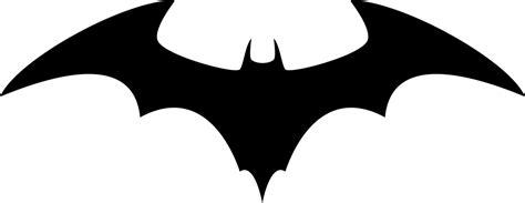 t shirt armour superman 2 batman symbol by mogzilla on deviantart