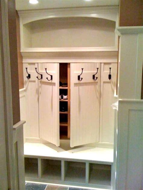 kitchen cabinets organizers best 25 gun ideas on gun 3146