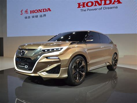 Honda Vezel 2020 by 2019 Honda Vezel Review And News Update 2019 2020