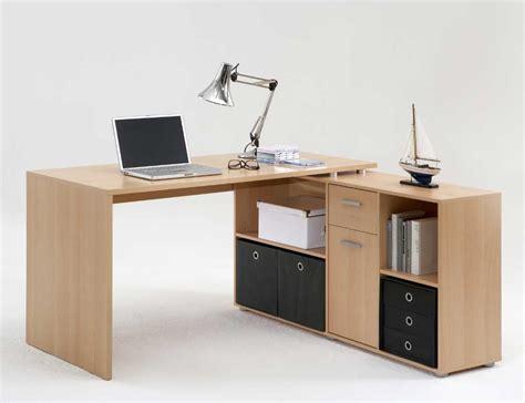bureau d angle fabriquer un bureau d angle