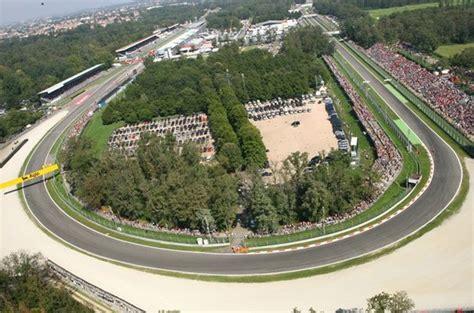 ingresso autodromo monza f1 race strategy briefing italian grand prix