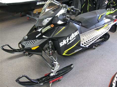 Boat Dealers Near Walker Mn by Snowmobiles Atvs Boats Motorcycles In Stock Inventory